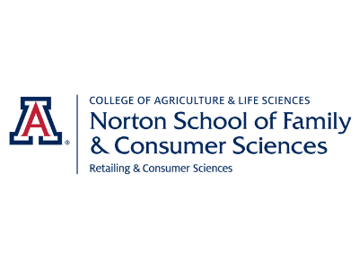 Norton School of Family and Consumer Sciences Logo