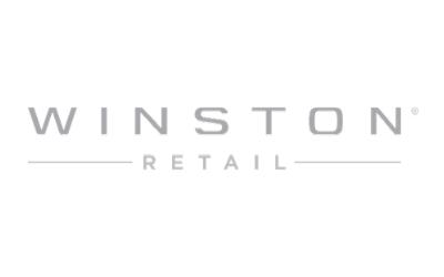 Winston Retail