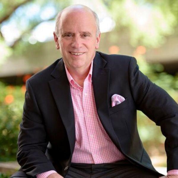 Scott W. Hessell