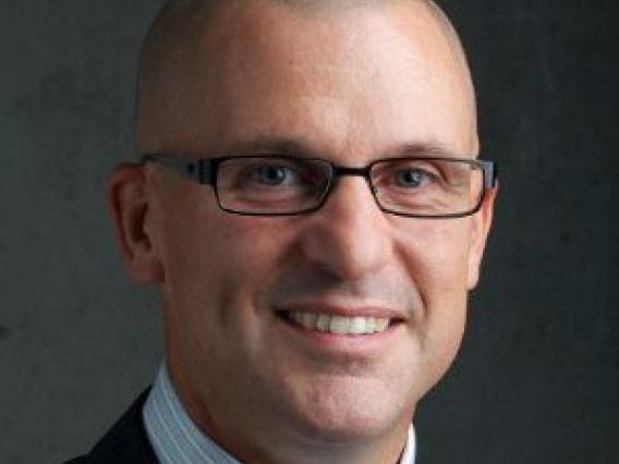 Marc Lewkowitz