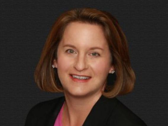 Kristen Howell