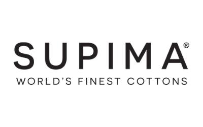 Supima Cotton Logo