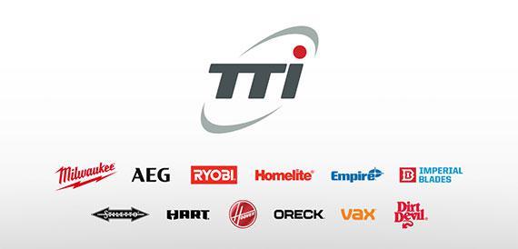 TTI Brands