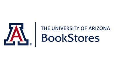 UA Bookstores