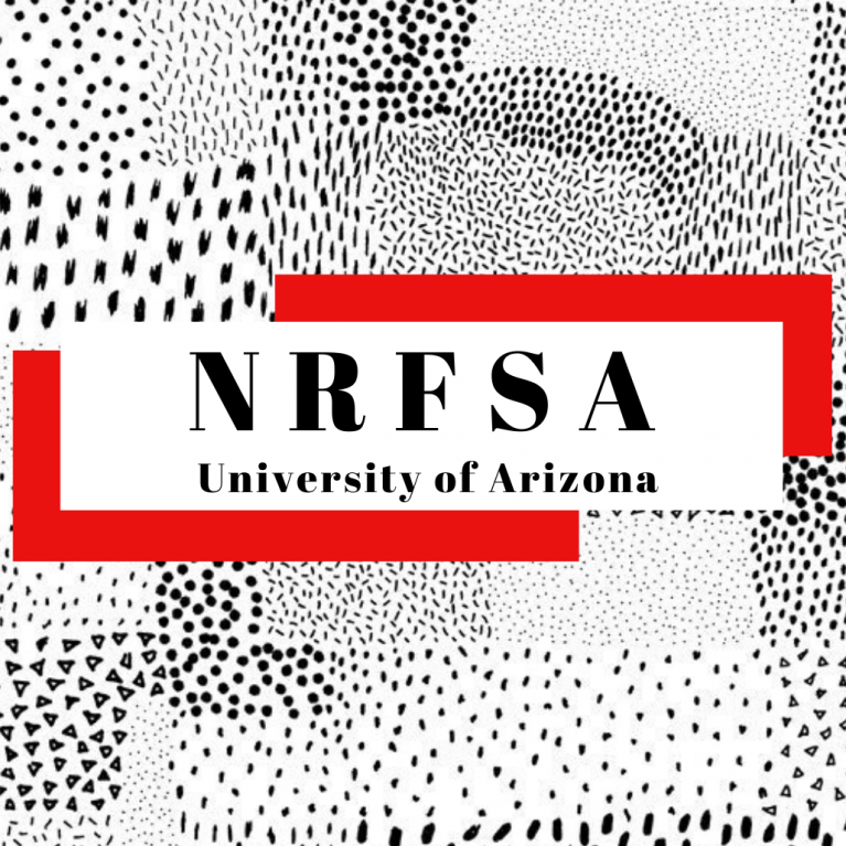 NRFSA Club Logo