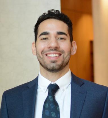 Cody Villanueva
